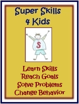 Super Skills 4 Kids Home Study Course